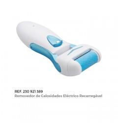 Removedor de Calosidades Eléctrico GLO