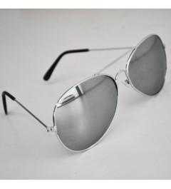 Óculos Aviador Espelhados