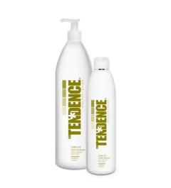 Tendence TD-Action Shampoo Anti-Queda