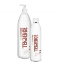 Tendence TD-Restore Shampoo com Keratina para Cabelos Desvitalizados