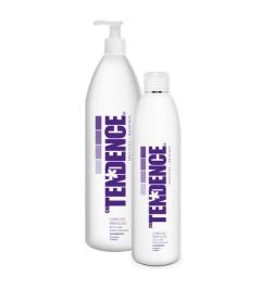 Tendence TD-Mantain Shampoo Para Correcção do Amarelecimento dos Cabelos Grisalhos ou Brancos