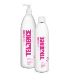 Tendence TD-Liss Shampoo para Cabelos Indisciplinados