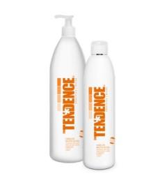 Shampoo com Óleo de Argão para Cabelos Muito Secos