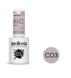 Andreia Cosmic Collection C03