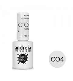 Andreia Cosmic Collection C04