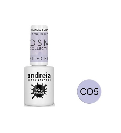 Andreia Cosmic Collection C05