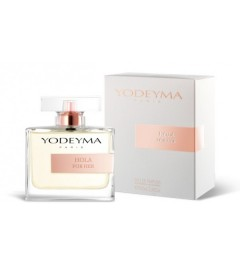 Hola For Her (57) Yodeyma