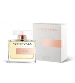 Delá Yodeyma