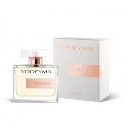 Venelium Yodeyma