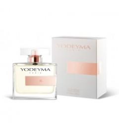 IL Yodeyma