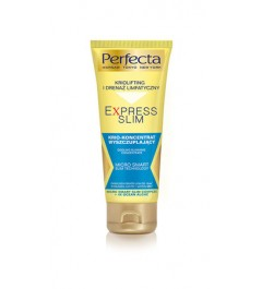 Dax Perfecta Express Slim Cold Weight Loss Serum