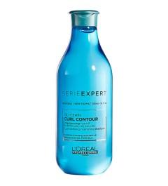 L'oréal Shampoo Curl Contour