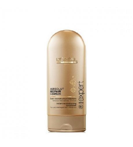 L'oréal Absolut Repair Lipidium Hair Conditioner