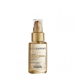 Loreal Reconstructor Absolut Repair Lipidium Serum