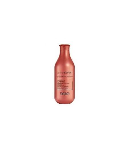 L'oréal Shampoo Inforcer