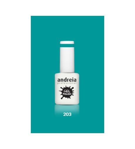 Andreia Delicious Collection DC3
