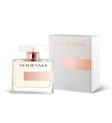 Tendenze Yodeyma