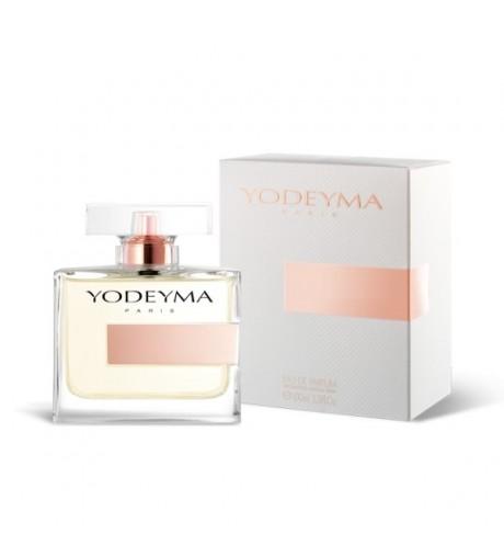 Suerte Yodeyma