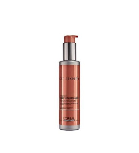 L'oréal Inforcer Anti-Breakage Serum