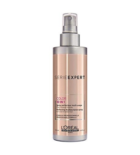 L'oréal Vitamino Color Spray 10 in 1