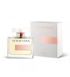 Ice Pour Femme Yodeyma