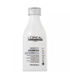 L'oréal Shampoo Density Advanced