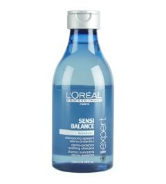 L'oréal Shampoo Sensi Balance