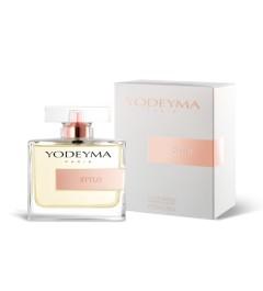 Stylo Yodeyma