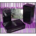 Larome Women's Perfume 50ml (Old Packaging)