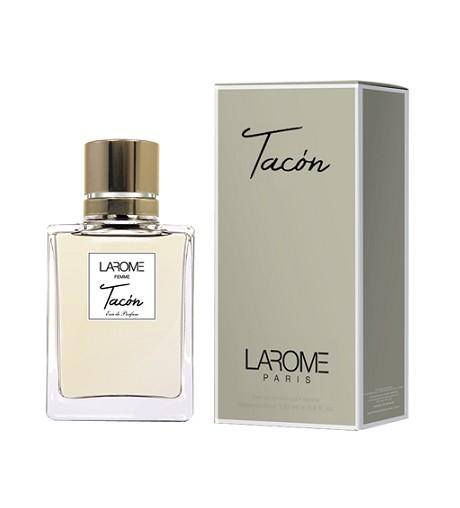 Tacón