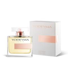 Semelhança olfactiva Dolce (Dolce & Gabanna)