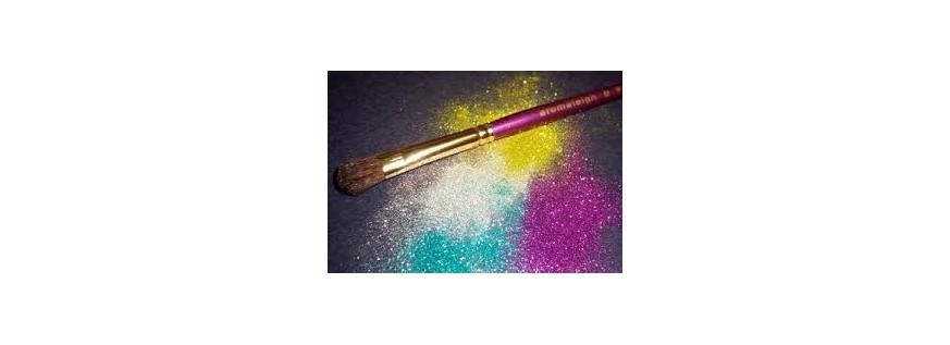Fantasy & Glitter